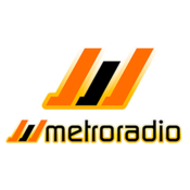 Metroradio