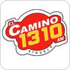 """""""KKNS - El Camino 1310 AM"""" hören"""