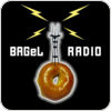 """BAGeL RADIO"" hören"