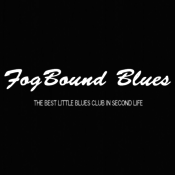 FogBound Blues