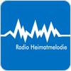"""""""Radio Heimatmelodie"""" hören"""