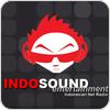 """""""Indosound"""" hören"""