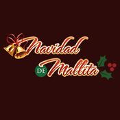 Navidad de Mallita