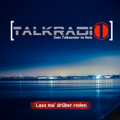 Talkradio One