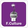 """""""France Culture  -  UNE FOIS POUR TOUTES"""" hören"""