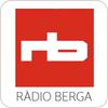 """""""Radio Berga"""" hören"""