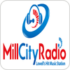 """Mill City Radio"" hören"
