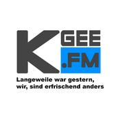 Kaygee-FM