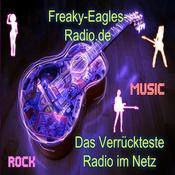Freaky-Eagles-Radio