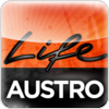 """Life Radio Made in Austria"" hören"