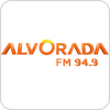 """Rádio Alvorada 94.9 FM"" hören"