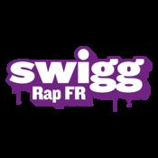 Swigg RAP FR
