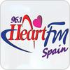 """""""Heart FM Spain"""" hören"""