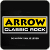 """Arrow Classic Rock NL"" hören"