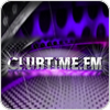 """ClubTime.FM"" hören"