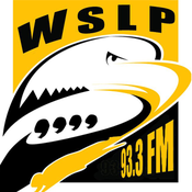 WSLP - The Choice 93.3 FM