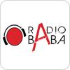 """""""Radio Baba"""" hören"""