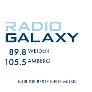 internetradio aufnehmen app