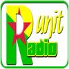 """""""R-unit Radio"""" hören"""