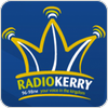"""Radio Kerry"" hören"