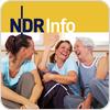"""""""NDR Info - Das Frauenforum"""" hören"""