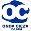 """Onda Cieza"" hören"