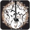 """ROCKRADIO.COM Hard Rock"" hören"