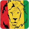 """SKY.fm - Roots Reggae"" hören"