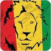 RadioTunes - Roots Reggae