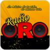 """""""Radio Oro"""" hören"""