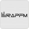 """RapFM"" hören"