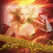 Soundwelle24