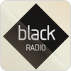 """Black radio "" hören"