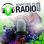 70s Lite Hits - AddictedtoRadio.com