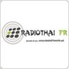 """RadioThaiFr"" hören"