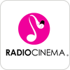 """Radio Cinema"" hören"
