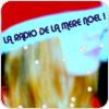 """La Radio De La Mere Noel"" hören"
