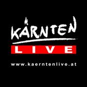 KärntenLive Radio