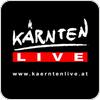 """""""KärntenLive Radio"""" hören"""