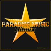 rpm-hitmix