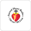 """KBLE - Sacred Heart Radio 1050 AM"" hören"