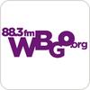 """""""WBGO Jazz88 FM"""" hören"""
