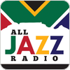 """""""All Jazz Radio"""" hören"""