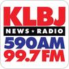 """""""KLBJ 590 AM"""" hören"""