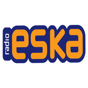 Eska Toruń