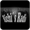 """""""Richi´s Radio"""" hören"""