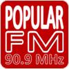 """Popular FM"" hören"