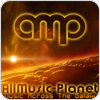 """AllMusic-Planet"" hören"