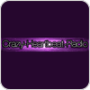 """Crazy-Heartbeat-Radio"" hören"