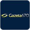 """""""Rádio Gazeta 670 AM"""" hören"""